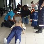 formation-prépa-diderot-au-centre-de-secours-d'auray