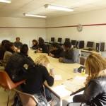 formation-prépa-diderot-cours-de-culture-arabe
