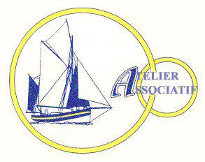 logo-AtelierAssociatif