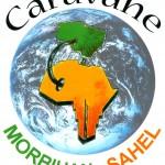 logo_caravane_morbihan_sahel