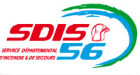 sdis-56
